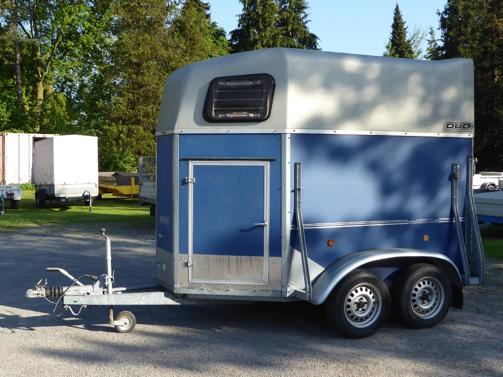transporter mieten hameln free transporter t lademae m bis mladehhe min m with transporter. Black Bedroom Furniture Sets. Home Design Ideas